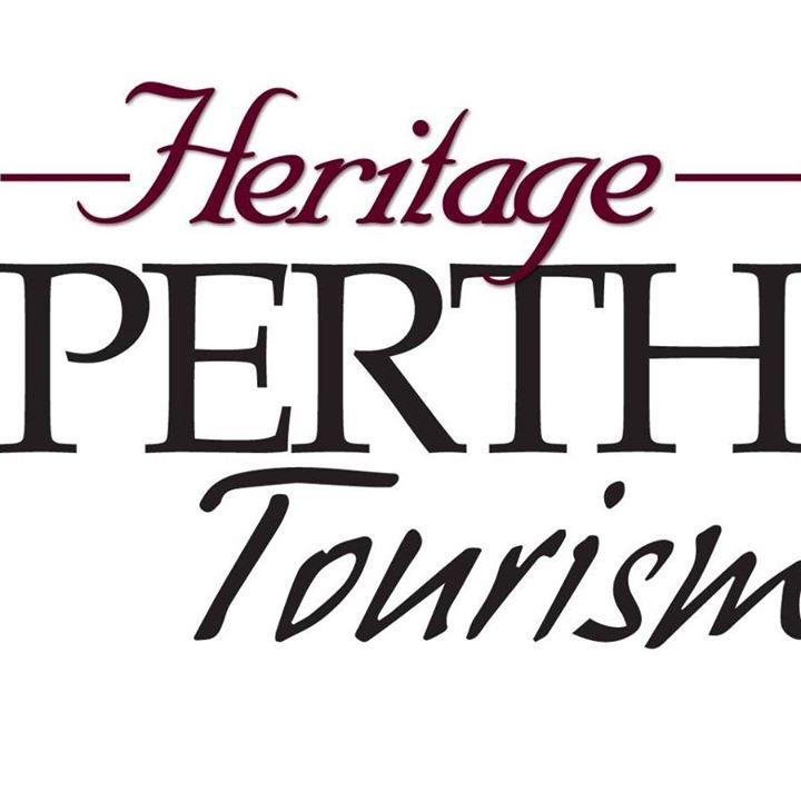 Perth Ontario Canada - Explore Perth Ontario, the source for