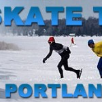 Skate the Lake is back in 2011!