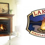 Heat & Glo Fall Gas Fireplace and Stove Promotion