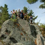 Summer Programs Foley Mountain Conservation Area