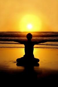 istock_hot_yoga_sunset