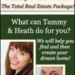 Tammy & Heath Gurr Real Estate