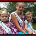 Annual Lansdowne Fair