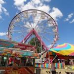 The Delta Fair