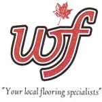 Westport Flooring