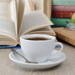 Events at the Rideau Lakes Public Library