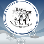 Seeley's Bay Frost Fest