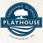 Memories of Hank and Patsy- Thousand Island Playhouse