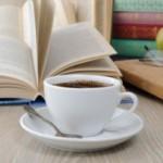 Rideau Lakes Public Library Events