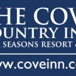 June 2015 events at The Cove