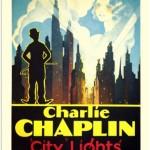 """WESTPORT FILM SOCIETY: """"CITY LIGHTS"""" SCREENING"""
