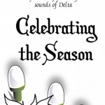 "11th Annual ""Celebrating the Season"" 2015"