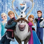 Family Movie Special: Frozen Sing-A-Long