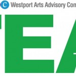 TEA Talk: Where are the Arts in CT Education?