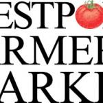 Westport Christmas Farmers' Market