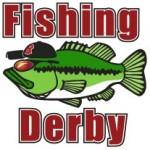 NEWBORO FISHING DERBY – February 14