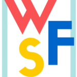 Westport Film Society presentation of a movie starring Jim Carrey
