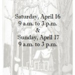 Delta Maple Syrup Festival 2016
