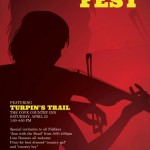 Fiddle Fest | Westport Arts Council