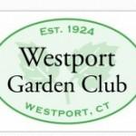 Westport Garden Club Plant Sale