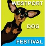 Westport Dog Festival