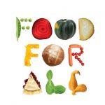 Food for all – Westport