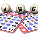Bingo – Westport Lions Club