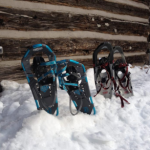Active Outdoor Life – Winter Adventurers Day Camp
