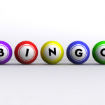 Bingo in Rideau Lakes – April Sessions