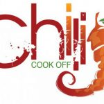 8th Annual's Chili Fest Cook Off – Westport