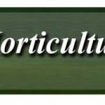 Rideau Lakes Horticultural Society