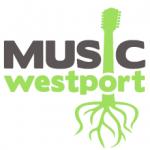 Music Westport 2017
