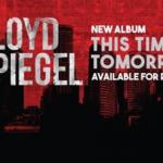 Lloyd Spiegel's Concert in Westport