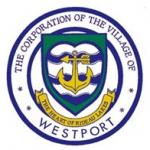 Westport Rideau's Games