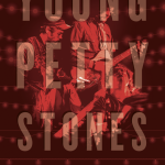 "The Cove Inn presents ""Young Pretty Stones""!"