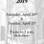 Rideau Lakes Heritage Symposium