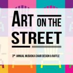 Art on the Street 2019