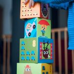 Popup Play – EarlyON