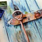 Rideau Tole & Decorative Artists