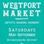 Visit the Market of Westport