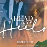Head Over Heels at The Cove