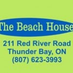 The Beach House Inventory Sale