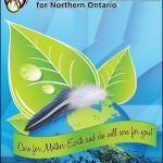 Matawa Environmental Conference for Northern Ontario