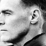 An Evening with Bryan Adams