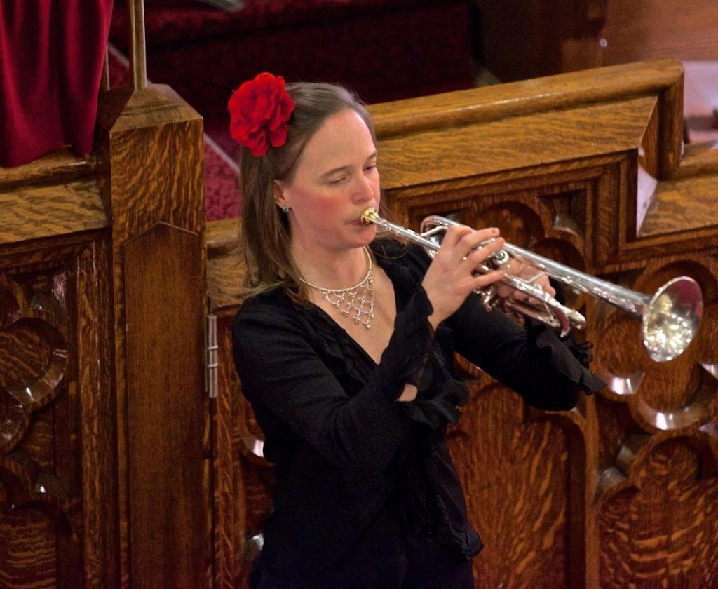Merrie Klazek, trumpet 239 KB DSC_0414-003
