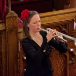 The Glory of Trumpet and Organ – Consortium Aurora Borealis Concert