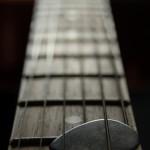 McLeod Music