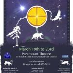 5th Thunder Bay Environmental Film Festival
