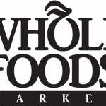 Go Natural and Buy the Freshest at the Whole Foods Market Winter Park FL