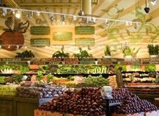 Whole Foods Market Winter Park